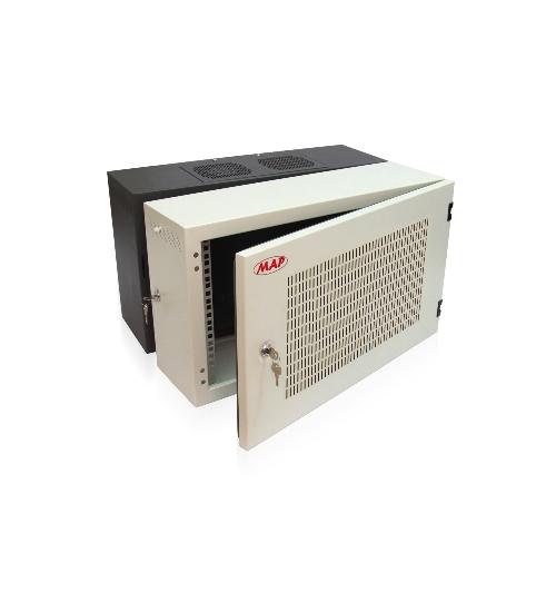 MWPF-6509 9U 50CM.