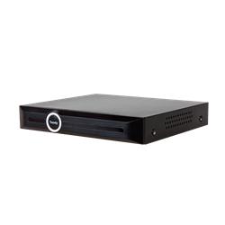 TC-NR5005M7-S1 4K H.265 5CH 1HDD NVR