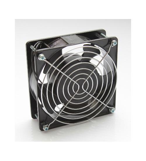 "VF-01 Ventilating Fan 4"""