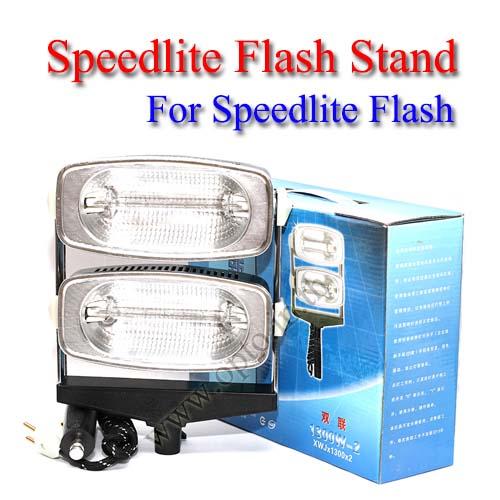 SL1800 Dual Continuous Lighting halogen bulb 1300W + 500W ไฟต่อเนื่องพร้อมหลอด