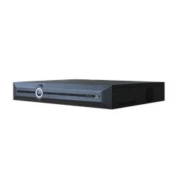 TC-NR5040M7-S4 4K H.265 40CH 4HDD NVR