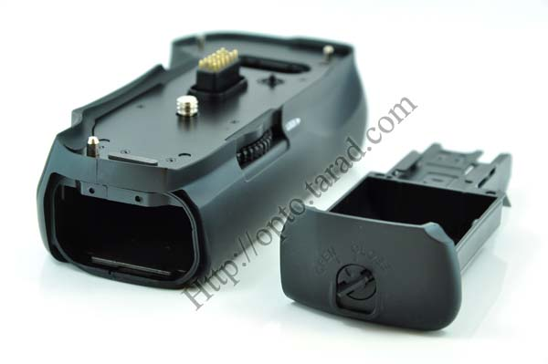 Pixco BP-K20D Premium Grip for Pentax K10D K20D