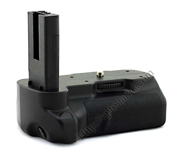 Meike MB-D60 Grip for Nikon D40 D40x D60 D3000