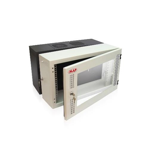 MWMI-6512 12U 50CM.