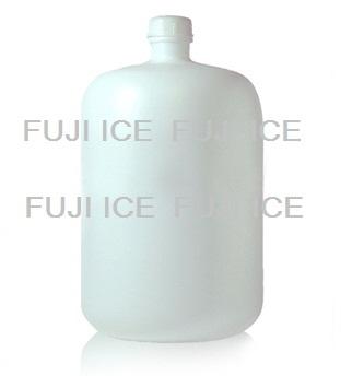 ถังน้ำขาวขุ่น 20 ลิตร