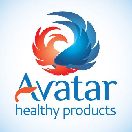 Avatar Healthy Products Solution