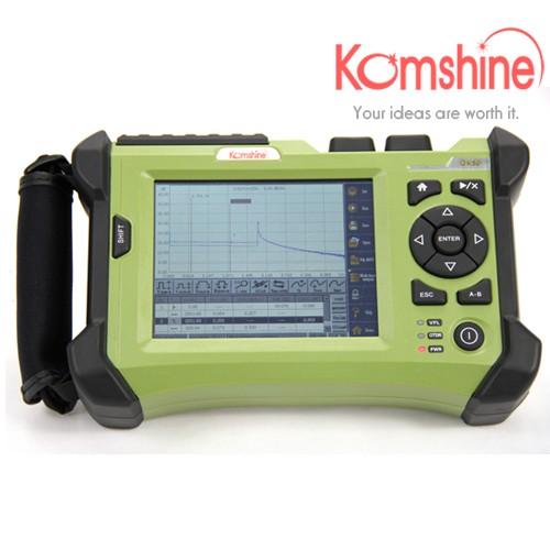 Komshine QX50-S
