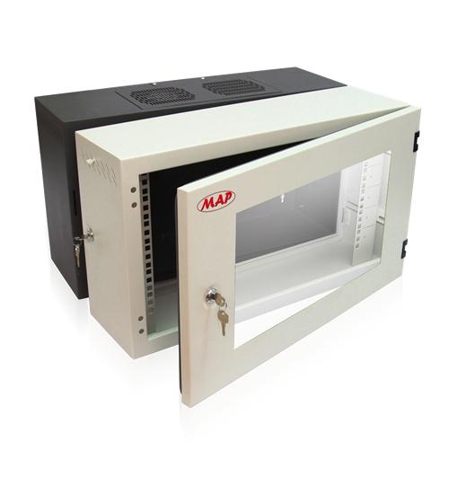 MWAC-6512 12U 50CM.