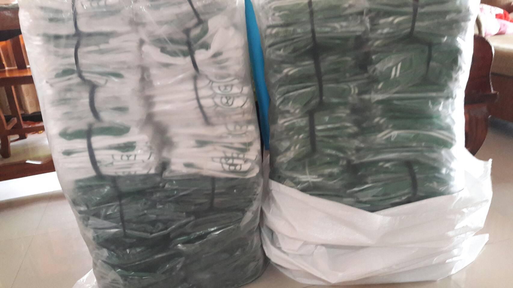 เสื้อวอร์มโรงเรียน,เสื้อวอร์ม,เสื้อวอร์มนักเรียน,ชุดพละ,ชุดวอร์มโรงเรียน,รับทำเสื้อวอร์ม