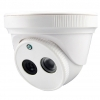 กล้อง Infrared Dome IP Camera