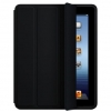 เคส iPad 2/3/4 เคสฝาพับ สีดำ