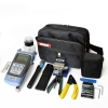 FTTH tools [ชุดเข้าหัวสายไฟเบอร์ หัวSC แบบFast]