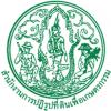 สำนักงานการปฏิรูปที่ดินเพื่อเกษตรกรรม เปิดสอบพนักงานราชการทั่วไป 20-24มี.ค.60