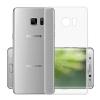 เคส Samsung Note7 เคส ใส