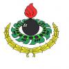 กรมสรรพาวุธทหารบก เปิดรับสมัครสอบเข้าเป็นพนักงานราชการ จำนวน 226 อัตรา สมัครด้วยตนเอง ตั้งแต่วันที่ 27 พฤศจิกายน - 6 ธันวาคม 2560
