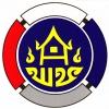 กรมการพัฒนาชุมชน รับสมัคร อาสาพัฒนา (อสพ.) รุ้นที่ 70 ปริญญาตรีขึ้นไป ทุกสาขาวิชา จำนวน 200 อัตรา ระหว่างวันที่ 25 พฤษภาคม - 02 มิถุนายน 2560