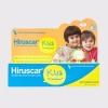 Hiruscar Kids ฮิรูสการ์ สำหรับเด็ก