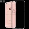เคส iPhone 6/6s ยี่ห้อ HOCO เคส TPU โปร่งใส