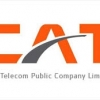 บริษัท กสท โทรคมนาคม จำกัด (มหาชน) เปิดรับสมัครสอบเข้าทำงาน จำนวน 14 อัตรา รับสมัครด้วยตนเอง และทางไปรษณีย์ ตั้งแต่วันที่ 1 - 23 มิถุนายน 2560