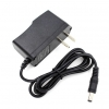 AC/DC ADAPTER 12V2A