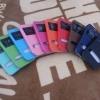 เคส Samsung J7 Prime เคสเปิด-ปิด Smart Case