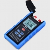 TL-560 Fiber Optic Power Meter Laser Light Source and 1-5MW Visual Fault Locator