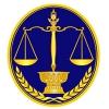 สำนักงานศาลปกครอง เปิดสอบบรรจุเข้ารับราชการ จำนวน 15 อัตรา รับสมัครทางอินเทอร์เน็ต ตั้งแต่วันที่ 14 กันยายน - 4 ตุลาคม 2560