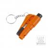 New Car Auto Emergency Safety Hammer