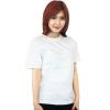 เสื้อยืดสีขาว