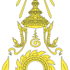 กรมสรรพาวุธทหารบก เปิดรับสมัครสอบเพื่อบรรจุเข้ารับราชการ จำนวน 10 อัตรา สมัครด้วยตนเอง ตั้งแต่วันที่ 6 - 8 กุมภาพันธ์ 2560