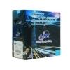 Link US-9015-1 สาย UTP CAT5E (350 MHz) 100เมตร