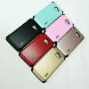 เคส Samsung A9/A9 Pro เคส NX Case Sweet