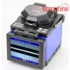 Komshine FX35