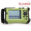 Komshine QX50-MS