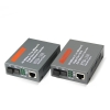 HTB-1100 netLINK 10/100M Multi-mode Fiber Optic Ethernet Media Converter