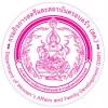 กรมกิจการสตรีและสถาบันครอบครัว เปิดสอบเป็นพนักงานราชการ จำนวน 24 อัตรา รับสมัครด้วยตนเอง ตั้งแต่วันที่ 16 - 22 พฤศจิกายน 2560