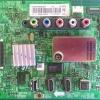 Samsung UA32FH4003K, BN94-08536A, BN41-02320B, BN41-02320