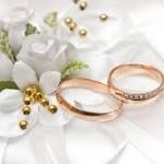 งานอีเวนท์ งานแต่ง งานวันเกิด | Events & Weddings