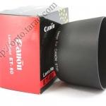 Len Hood For Canon ET-60