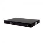 TC-NR5020M7-S2 4K H.265 20CH 2HDD NVR