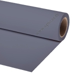 Gray Paper Background Backdrop 2.72x11m. for Chromakey