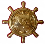 กรมการขนส่งทหารบก เปิดรับสมัครเป็นนายทหารประทวน(อัตรา สิบเอก)จำนวน ๖๐ อัตราวันที่ 22-25 พ.ค.60