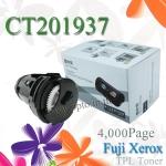 CT201937 Fuji Xerox TPL Toner P355d P355df M355df Toner Printer Laser ตลับหมึกโทนเนอร์ฟูจิ