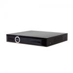 TC-NR5020M7-S1 4K H.265 20CH 1HDD NVR