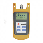 KomShine KPM-25m Optical Power Meter