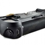 Phottix BP-D700 Premium Grip for Nikon D700 D300 MB-D10