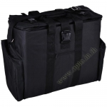 BG-15 Carrying bag for Studio Flash