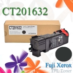 TPL Toner CT201632 Black For Fuji Xerox CP305d CM305df Color Toner Printer Laser ตลับหมึกสีดำ