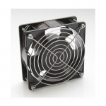 VF-01 Ventilating Fan 4""