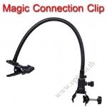 Magic connection clip size 13-38mm. (CB-04)